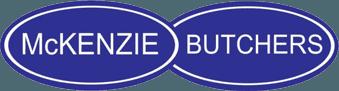 mckenzie-butchers